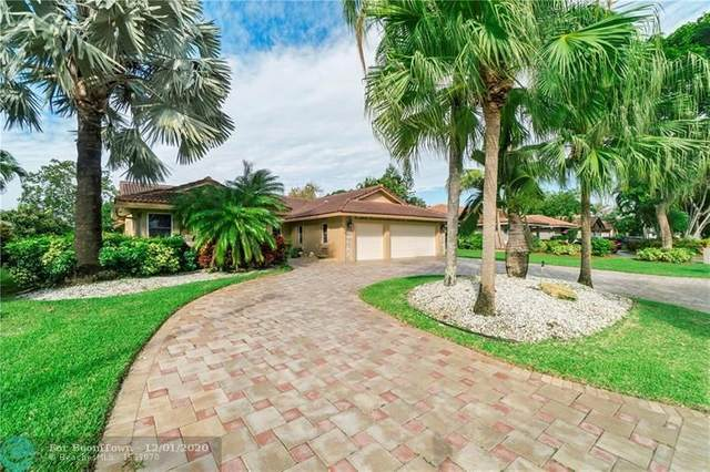 1362 NW 97th Ter, Coral Springs, FL 33071 (MLS #F10258108) :: THE BANNON GROUP at RE/MAX CONSULTANTS REALTY I