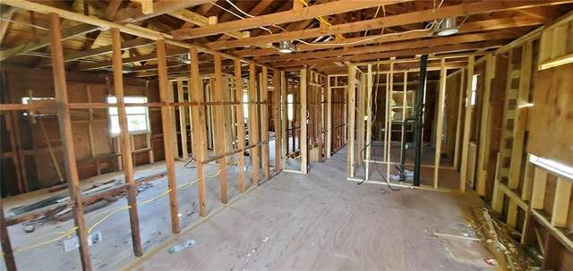 263 Carissa Dr, Pahokee, FL 33476 (MLS #F10258259) :: Berkshire Hathaway HomeServices EWM Realty