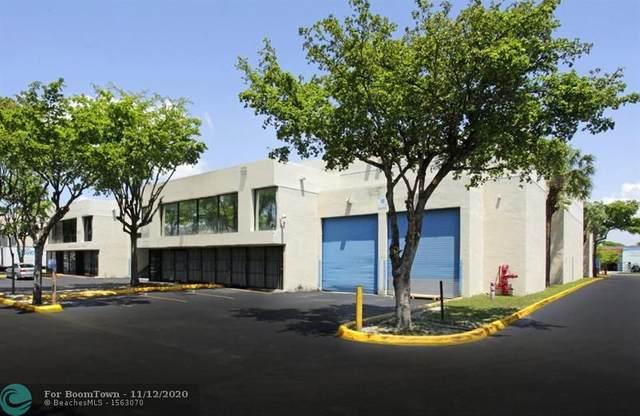 7108 NW 50th St, Miami, FL 33166 (MLS #F10258349) :: Castelli Real Estate Services
