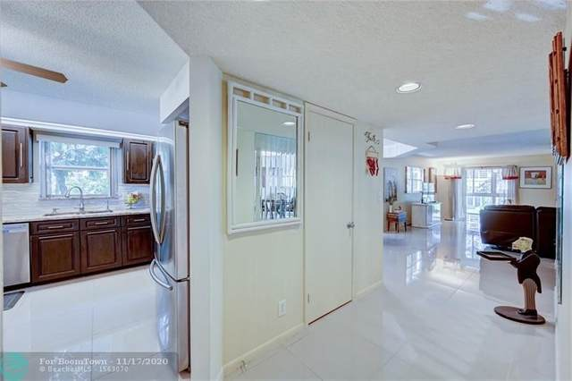 1701 Andros Isle A2, Coconut Creek, FL 33066 (MLS #F10258544) :: Patty Accorto Team