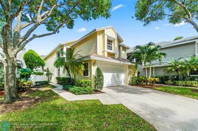 5399 214th Ct, Boca Raton, FL 33486 (#F10258646) :: Ryan Jennings Group