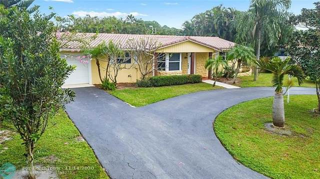 3240 Churchill Dr, Boynton Beach, FL 33435 (MLS #F10258669) :: Berkshire Hathaway HomeServices EWM Realty