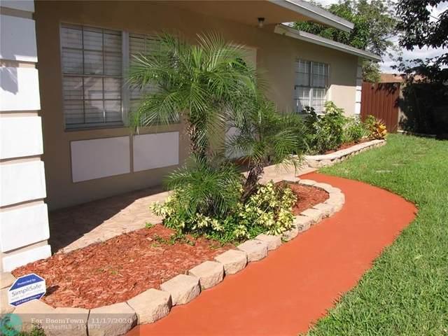 9492 Southampton Pl, Boca Raton, FL 33434 (MLS #F10258933) :: Berkshire Hathaway HomeServices EWM Realty