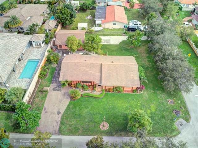 2700 NW 100th Ave, Doral, FL 33172 (MLS #F10259678) :: Castelli Real Estate Services