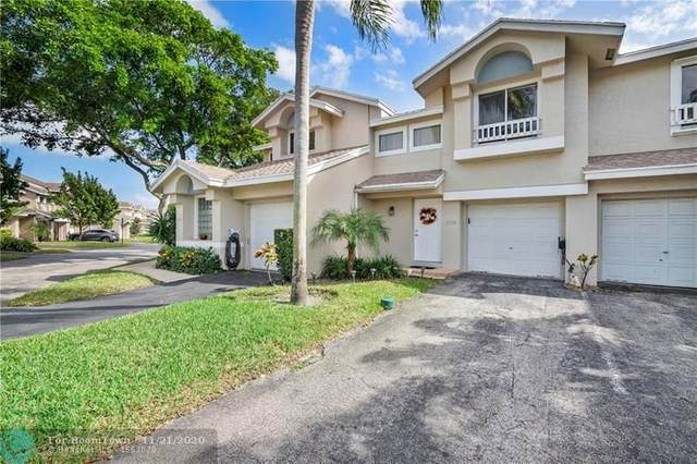 Deerfield Beach, FL 33442 :: Castelli Real Estate Services