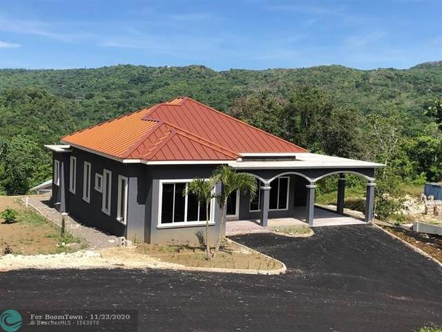 1 Sanctuary At Farm Hill, Other City Value - Out Of Area, JA  (#F10259909) :: Manes Realty Group