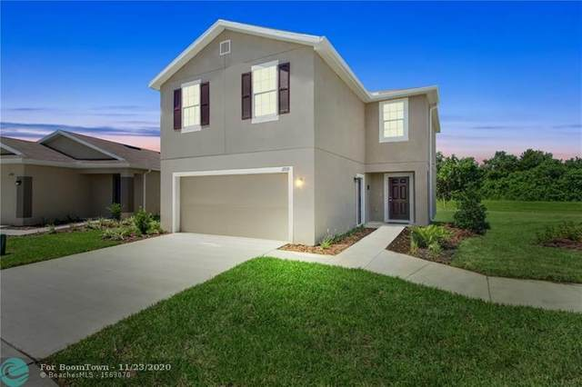 3351 Liberty Square Way, Fort Pierce, FL 34982 (MLS #F10259914) :: Castelli Real Estate Services