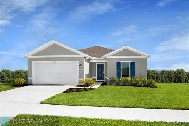3628 Sapphire Hollow Way, Fort Pierce, FL 34981 (MLS #F10259925) :: Castelli Real Estate Services