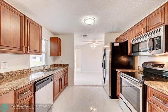 8204 NW 12TH PL, Plantation, FL 33322 (MLS #F10260092) :: Castelli Real Estate Services