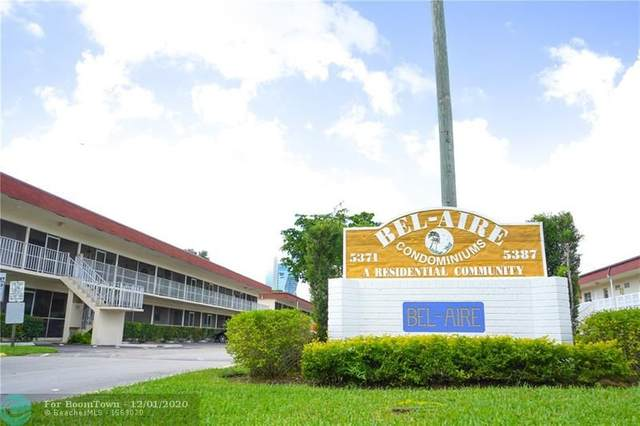 Fort Lauderdale, FL 33314 :: Berkshire Hathaway HomeServices EWM Realty