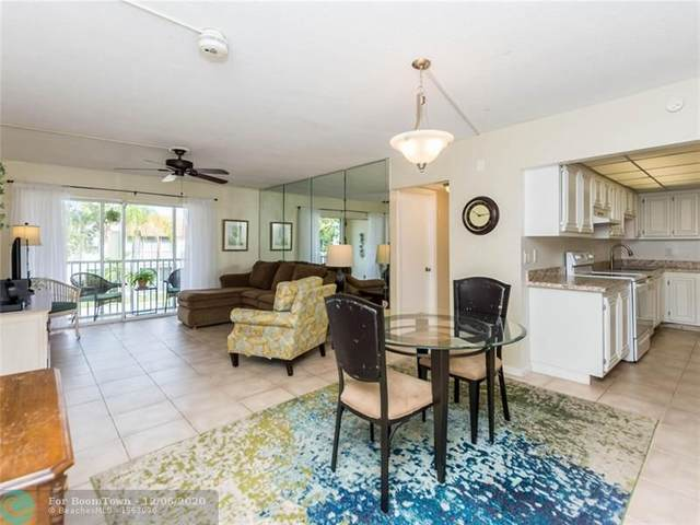 1428 SE 4th Ave #238, Deerfield Beach, FL 33441 (#F10260947) :: The Rizzuto Woodman Team