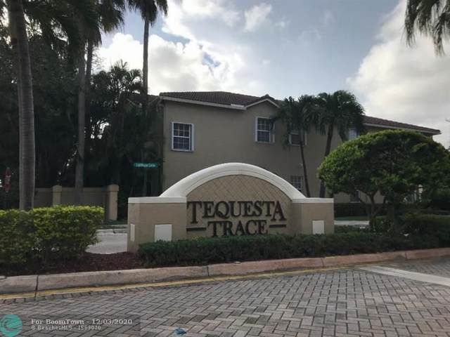 114 Lighthouse Cir B, Tequesta, FL 33469 (#F10260973) :: Realty One Group ENGAGE