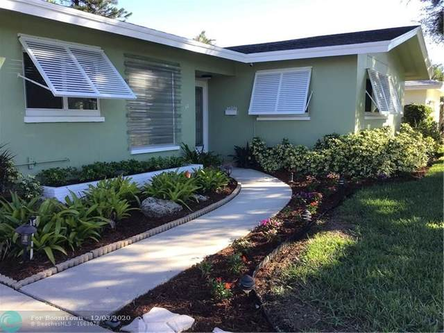 72 SW 12th Ave, Boca Raton, FL 33486 (MLS #F10261157) :: United Realty Group
