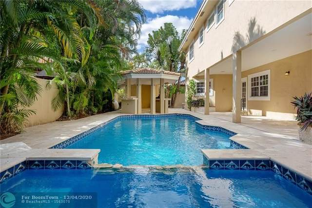 8450 NW 169th Ter, Miami Lakes, FL 33016 (#F10261271) :: The Reynolds Team/ONE Sotheby's International Realty