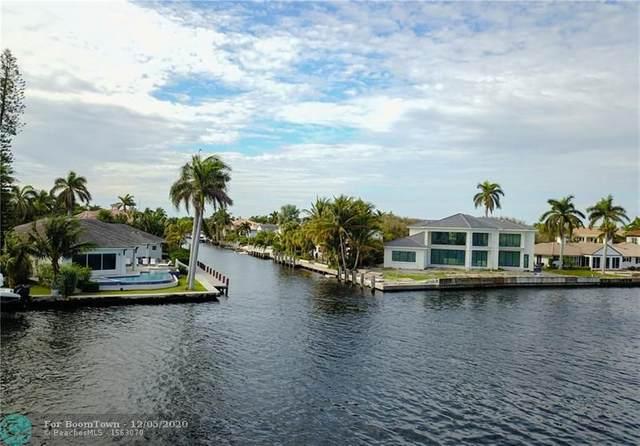 972 Allamanda Dr, Delray Beach, FL 33483 (MLS #F10261504) :: Miami Villa Group