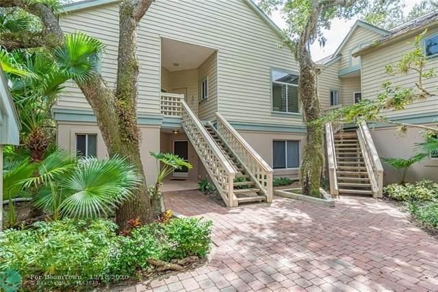 Vero Beach, FL 32963 :: Real Treasure Coast