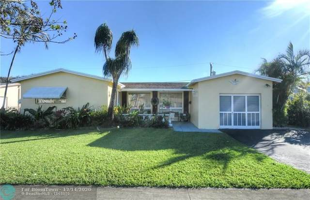 9280 SW 54th Pl, Cooper City, FL 33328 (MLS #F10262737) :: THE BANNON GROUP at RE/MAX CONSULTANTS REALTY I