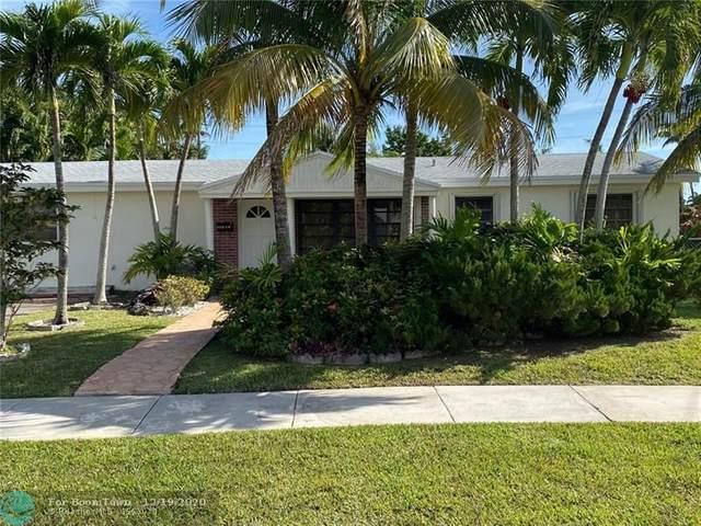 20131 SW 104th Ct, Cutler Bay, FL 33189 (MLS #F10263394) :: Berkshire Hathaway HomeServices EWM Realty