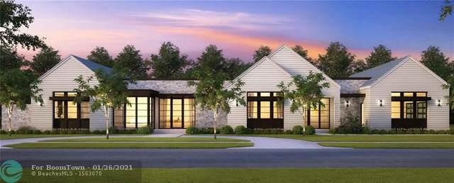 1634 N Swinton Ave, Delray Beach, FL 33444 (#F10264778) :: The Reynolds Team/ONE Sotheby's International Realty