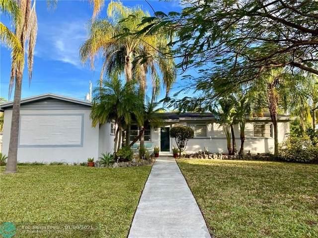 8741 SW 192nd Ter, Cutler Bay, FL 33157 (MLS #F10265552) :: Berkshire Hathaway HomeServices EWM Realty