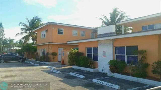 4605 N Ocean Dr, Lauderdale By The Sea, FL 33308 (#F10266080) :: The Power of 2 | Century 21 Tenace Realty