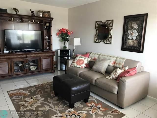 4018 Islewood D #4018, Deerfield Beach, FL 33442 (#F10266179) :: Signature International Real Estate