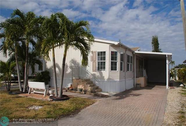 2911 SW 58th St, Fort Lauderdale, FL 33312 (#F10266258) :: Ryan Jennings Group