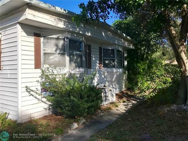 2555 Pga Blvd #108, Palm Beach Gardens, FL 33410 (MLS #F10266298) :: Miami Villa Group