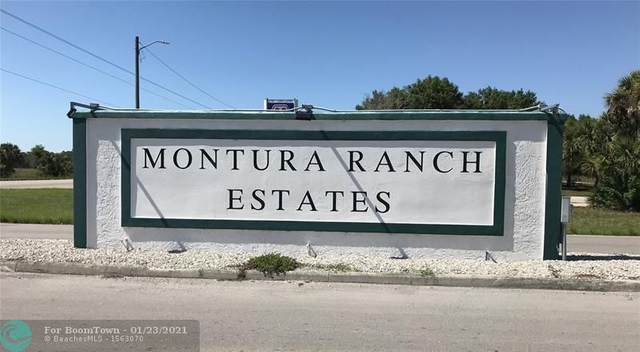 145 & 165 S Zambria St, Other City - In The State Of Florida, FL 33440 (#F10266682) :: The Rizzuto Woodman Team