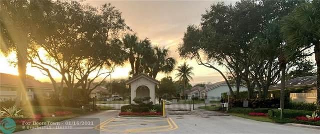 Address Not Published, Lauderhill, FL 33319 (#F10266882) :: Posh Properties