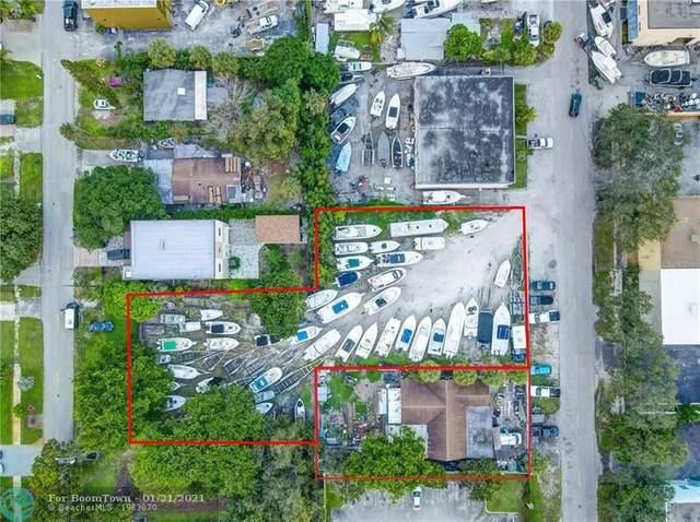 Pompano Beach, FL 33060 :: Patty Accorto Team