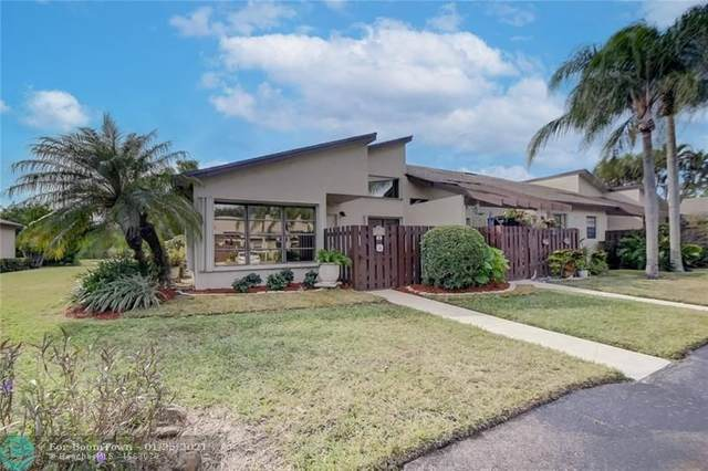 5070 Nesting Way, Delray Beach, FL 33484 (#F10267657) :: Exit Realty Manes Group