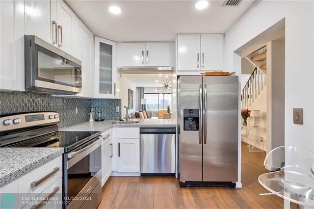 3783 Carambola Cir None, Coconut Creek, FL 33066 (MLS #F10267761) :: Castelli Real Estate Services
