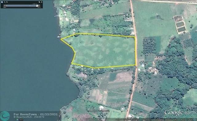 Other County - Not In USA, PE 74137 :: Signature International Real Estate