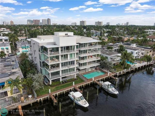 133 Isle Of Venice Dr #401, Fort Lauderdale, FL 33301 (#F10268074) :: The Rizzuto Woodman Team