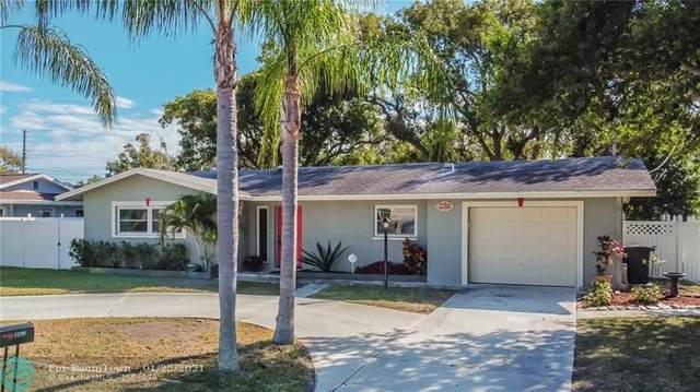 13788 Dominica Drive, Other City - In The State Of Florida, FL 33776 (MLS #F10268154) :: Dalton Wade Real Estate Group
