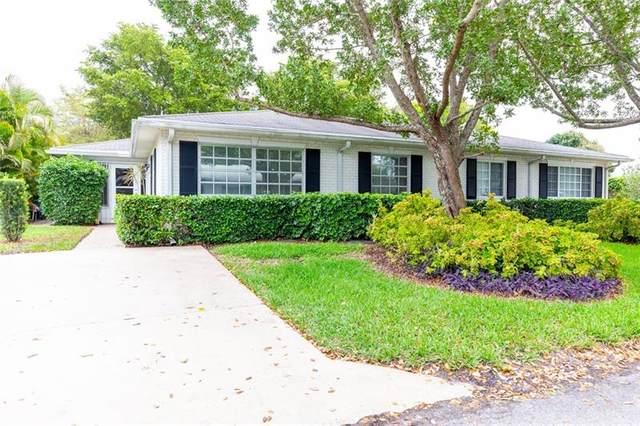 Boynton Beach, FL 33436 :: Ryan Jennings Group
