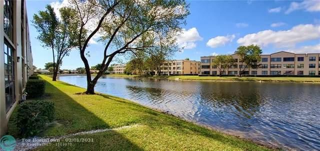 7506 Ashmont Cir #7506, Tamarac, FL 33321 (#F10268646) :: Baron Real Estate