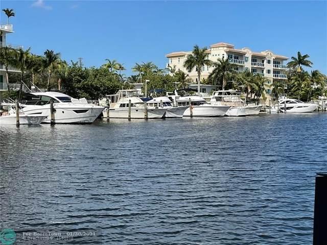 180 Isle Of Venice Dr 102 & 202, Fort Lauderdale, FL 33301 (#F10268756) :: Posh Properties