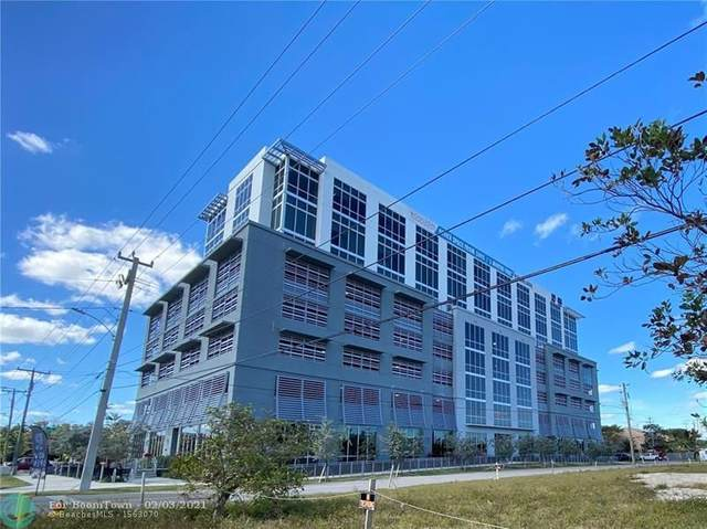 800 SE 4th, Hallandale Beach, FL 33009 (#F10269538) :: Signature International Real Estate