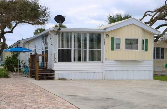 5294 Jib Way, Hutchinson Island, FL 34949 (#F10269663) :: Signature International Real Estate