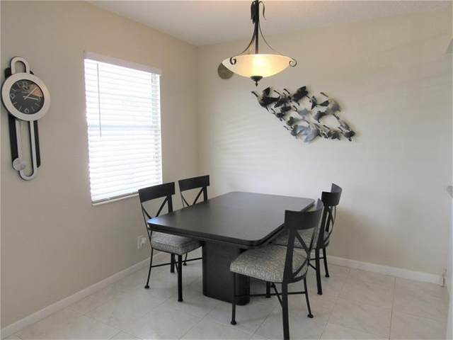 2119 Cambridge #2119, Deerfield Beach, FL 33442 (#F10269810) :: Signature International Real Estate