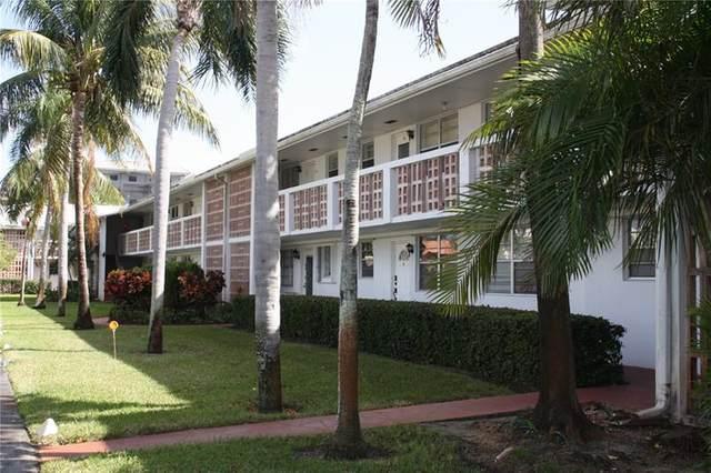 30 SE 13th St B3, Boca Raton, FL 33432 (MLS #F10269860) :: Green Realty Properties