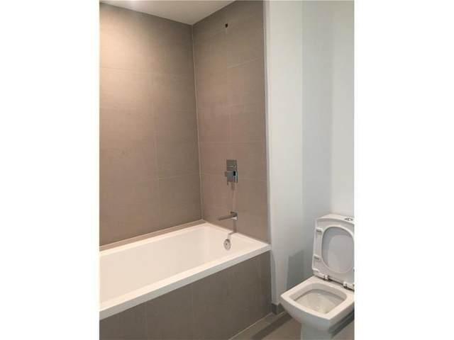 1080 Brickell Ave #2005, Miami, FL 33131 (MLS #F10270030) :: Green Realty Properties