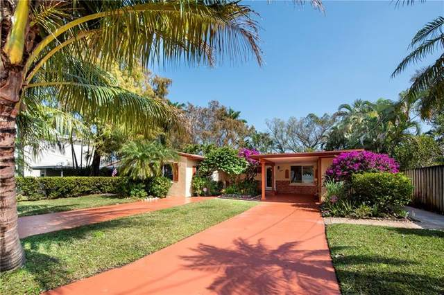 1608 SW 10th Ave, Fort Lauderdale, FL 33315 (MLS #F10270644) :: Castelli Real Estate Services