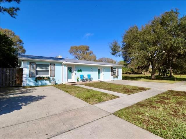 1835 42nd Ave., Vero Beach, FL 32960 (#F10270749) :: Posh Properties