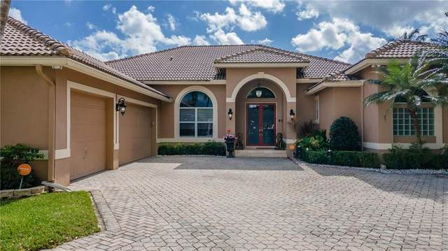 11820 NW 11th Ct, Coral Springs, FL 33071 (MLS #F10271205) :: United Realty Group