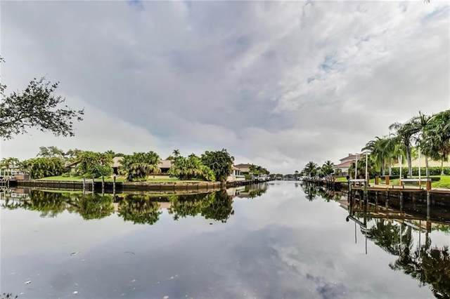 1500 SW 8th Ave, Boca Raton, FL 33486 (MLS #F10271325) :: The Paiz Group