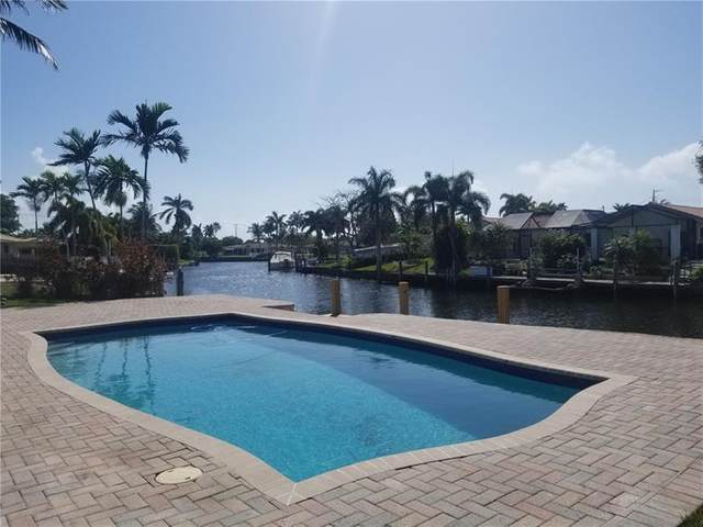 1008 SE 10th Ct, Deerfield Beach, FL 33441 (#F10271332) :: Realty One Group ENGAGE