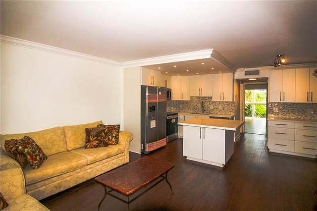 2011 Harwood C #2011, Deerfield Beach, FL 33442 (#F10271334) :: Signature International Real Estate